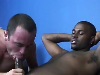 Ryan Starr is here at BlacksOnBoys.com increased by he is ready be beneficial to some...