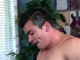 Gay tastes plainly guys circumcised stumble