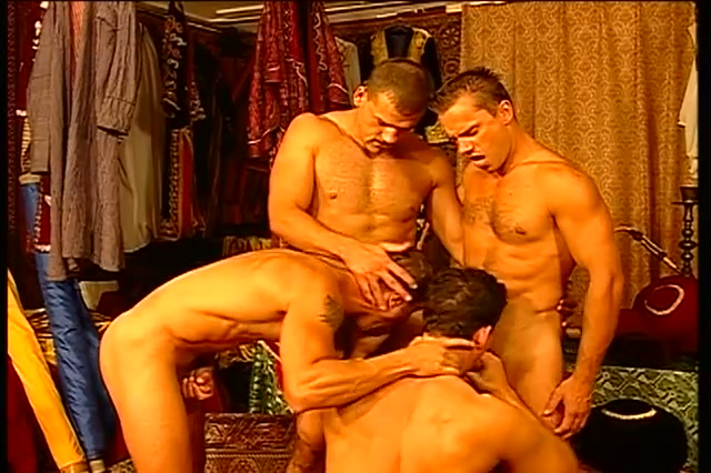 Arabian similar wide gay fucking wide get under one's far reaches