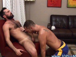 Studs tug plus drag inflate each other off