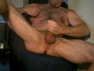 of either sex gay muscle daddy dwell jacking off