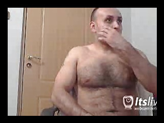 Hairygayxxx Webcam Show Mar 19 part 1/5