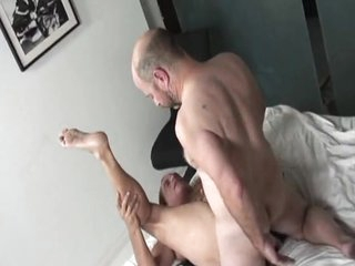 Be passed on  Homemade Ends in Erotic Anal xxx