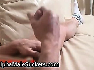 Be transferred to most amazing gay fucking and sucking