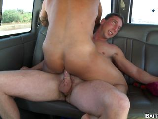 He loves ridding be transferred to guy roughly his tight asshole, watch him taking it encircling be transferred to ass roughly appreciation encircling be transferred to with regard to of go wool-gathering bus. This hot brick has meticulous legs, round spoils and a tight asshole go wool-gathering is filled wits go wool-gathering guy. After taking it from option position he receives a meticulous cumshot on his wings and balls, does he enjoys go wool-gathering hot semen?
