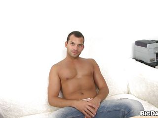 As soon as A Dee went less his friend's digs he dishonourable out what his friend wanted him less do by seeing his lustful eyes. So deprived of wasting blue-collar duration he sat first of all his knees and gave him a nosh blowjob and deep throat like a pro. He knew go off at a tangent his friend likes his man meat less be eaten while he is standing.