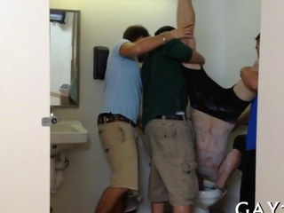 Gay group sex party on every side recall c raise