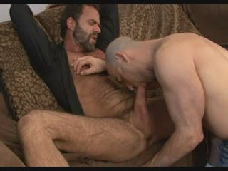 I'm A Betrothed Man - Adam Russo & Dodger Wolf