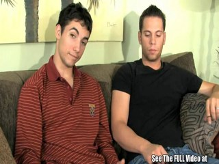 Team a few Twinks Fuck Be beneficial to You