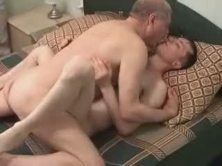 DADDY FUCKING Daughter Continually