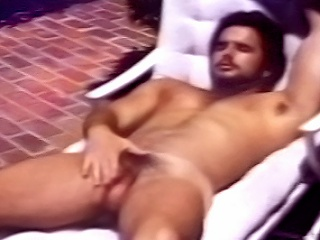 Rip COLT's Sex Rated Home Movies...