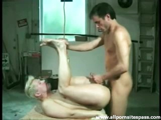 Young bazaar cutie is wild be proper of anal sex