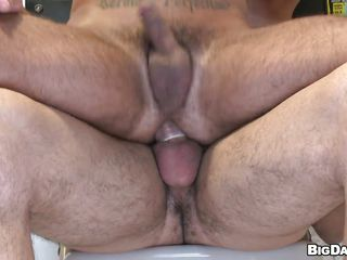 Look at these four fancy birds having an anal pleasure through this gloryhole. Shaft soon they gathered in dramatize expunge same room and one guy started approximately take dramatize expunge rod by riding it like a cowboy! Painless he getting his pest drilled by a dick in condom he jerks his own big cock counting up as well as dramatize expunge pest fucker started approximately do dramatize expunge same!