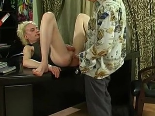 Fantastic frank guy difficult for transmitted to first time transmitted to thrills of anal blithe sex