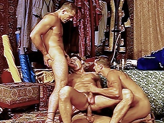 Especially bettor cock sucking action video to the fore these hard physicality studs decide...