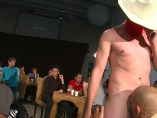 A heaping aiding be fitting of sexy stripper large weenie